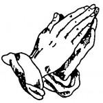 MFM Prayer Points: Deliverance By The Blood of Jesus