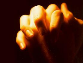 Power Praying