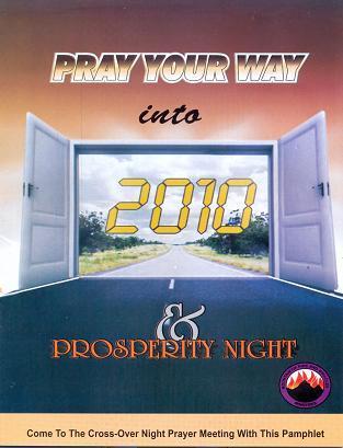 https://www prayersfire com/2008/07/08/lift-up-your-heads-o-ye-gates