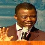 What Dr. Daniel Olukoya Said (Part Two)