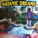 Dreams and their Interpretations… Prayer Points for Victory Over Satanic Dreams