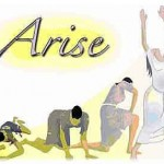 Arise And Recover Your Lost Ground – Sunday Sermon & Prayer Snippets By Pastor Kehinde Adegbolahan (AGO, Missions & Evangelism)