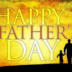 """Through The Eyes Of My Father"""" with Lyrics – A Father Song – Brianna Haynes"""
