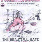 MFM Prayer Points on 'The Beautiful Gate Christian' By Dr. D. K. Olukoya