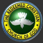 Prayer Points For 2009 Prayer And Fasting – RCCG