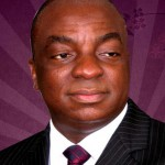 PROPHETIC FIRE FOR THE WEEK: 7th to 13th July By Presiding Bishop David Oyedepo of Winners Chapel