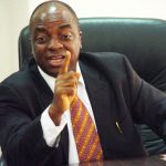 PROPHETIC FIRE FOR THE WEEK: 8th to 14th September 2013, By Presiding Bishop David Oyedepo