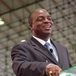 PROPHETIC FIRE FOR THE WEEK: 1st to 7th September 2013, By Presiding Bishop David Oyedepo