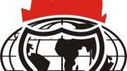 Winners chapel logo
