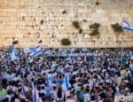 Am Yisrael Chai!