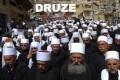 Druze Leaders