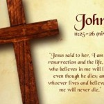 Resurrection Prayers