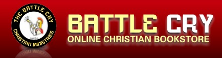 BATTLECRY ONLINE CHRISTIAN BOOKSTORE