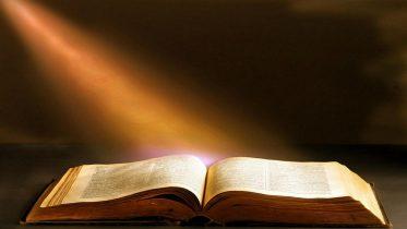 BIBLE PRAYERS IN 70 DAYS