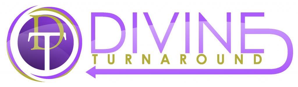 Divine Turnaround