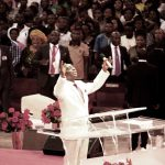 PROPHETIC FIRES FOR THE WEEK: Sun 23rd to Sat. 29th October 2016 – By Bishop David Oyedepo