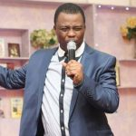 7 FIERY DELIVERANCE PRAYERS BY DR. D. K. OLUKOYA