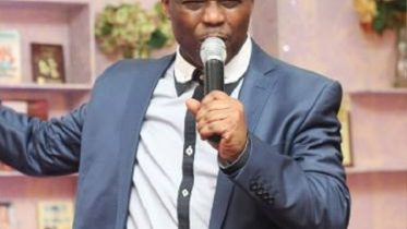 Deliverance Prayers By Dr. D. K. Olukoya