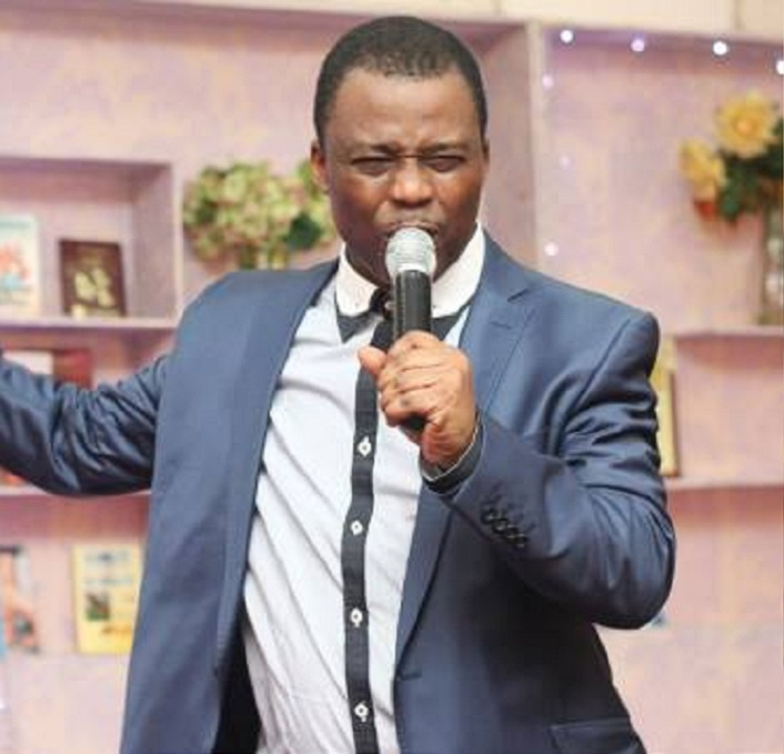7 FIERY DELIVERANCE PRAYERS BY DR  D  K  OLUKOYA – PRAYERS FIRE
