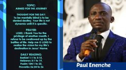 DR. RAUL ENENCHE