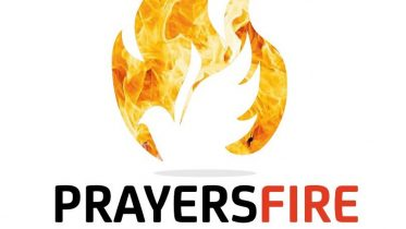 WARFARE PRAYERS – By Dr  Daniel Olukoya – PRAYERS FIRE
